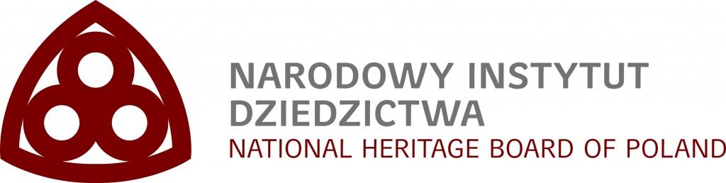 logo NID